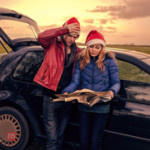 Smart Ways To Avoid The Christmas Travel Stress