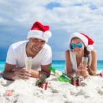 Great Christmas Destinations For Traveling In 2015