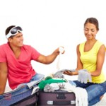 Beneficial Packing Tips For Winter Travel