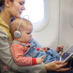 Finest Things To Do On A Plane To Pass Time