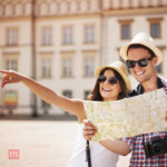 Exploring European Wonders Through Prague Travel Guide