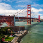 The Essential San Francisco Travel Guide