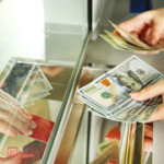 A Guide To Saving On Foreign Currency Transactions