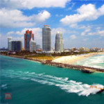 Fly Stress Free With This Helpful Miami Travel Guide