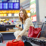 Habits All Annoying Travelers Have In Common