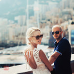 6 Great Reasons To Visit Monaco Some Time Soon