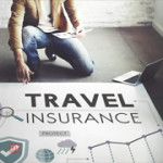 A Comprehensive Guide To Buying Travel Insurance