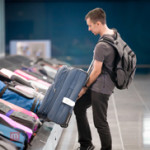 What You Must Avoid Doing When Checking Bags