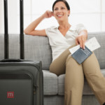 Your Passport To Business Travel: All You Need To Know To Plan A Business Trip