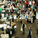 Sick Of Long TSA Lines? Here Is How You Can Avoid Them