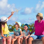 Top Picks For Your Upcoming Family Vacation