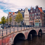 Exploring Europe's Treasure: A Guide To Amsterdam