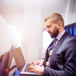 7 Tips to Beat the Stress of Business Travel