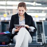 It's About Time We Consider a New Perspective on Business Travel