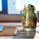 Handy Financial Tips For Overseas Travel