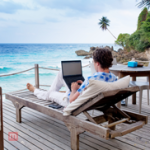 5 Wise Reasons to Choose Vacation Rentals for Business Trips