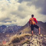 The Best Hiking Trails In The World That Need To Be A Part Of Your Bucket List