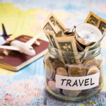The Best Ways To Make Peace With Your Corporate Travel Budget