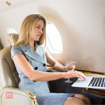 How To Get A First Class Upgrade On Every Plane Journey