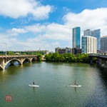 Why You Should Spend A Weekend In Austin, TX – Part II
