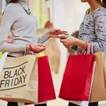 How To Bag The Best Black Friday Travel Deals