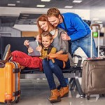 6 Handy Tips For Successful Last Minute Vacations