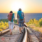 Top 6 New Year's Travel Motivational Quotes To Inspire Your Heart To Travel