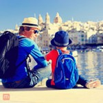 Follow These Tips And Visit Malta On A budget
