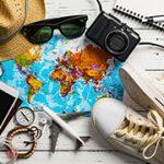 Genius Money Hacks For More Travel