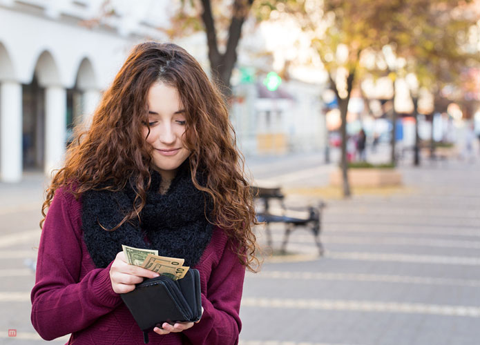 Money Hacks For More Travel