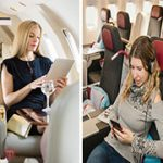 Business Class VS First Class: Which Is Better?
