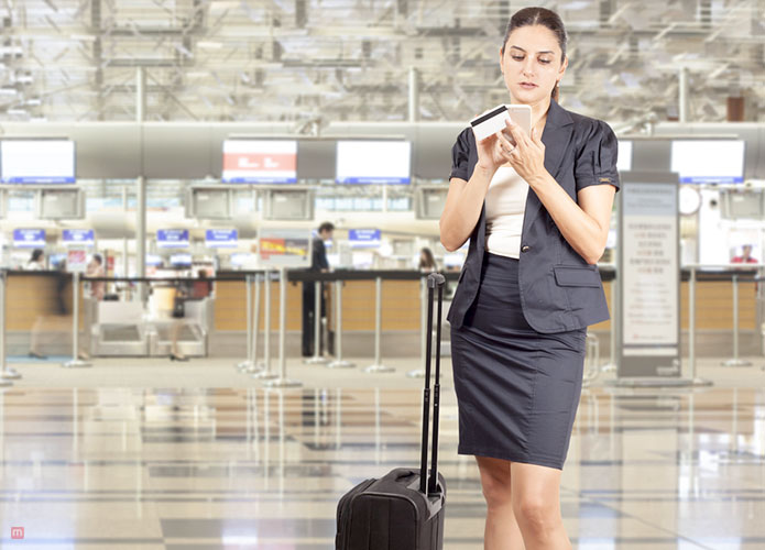Your questions answered baggage allowances on emirates for Cabin bag weight limit emirates