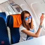 Proven Ways To Fly Business Class For Less