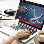 This Is How You Can Buy Cheap Business Class Tickets