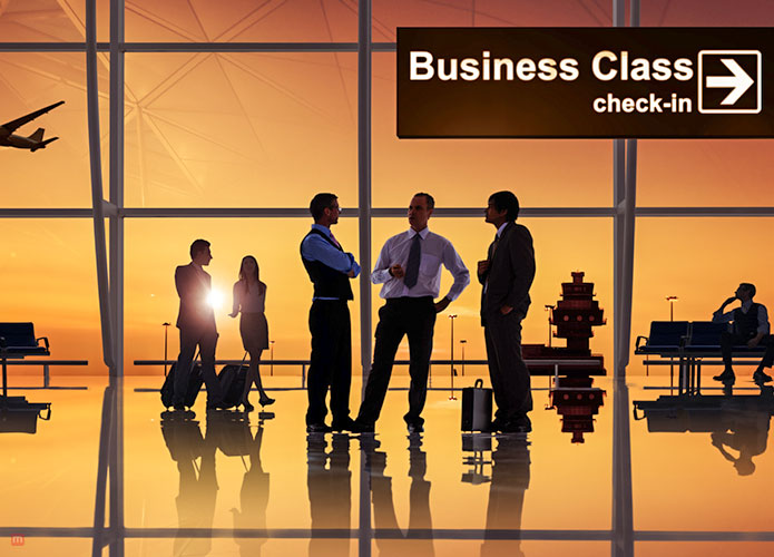 Business-Class-Amenities-Include