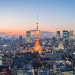How To Secure Cheap Business Class Tickets To Tokyo