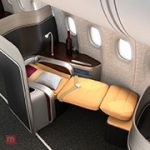 Emirates VS Etihad, Which Offers The Best Business Class Flights To Dubai?