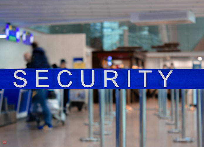 top-tips-to-get-through-airport-security-faster