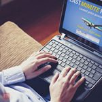 Four Easy Ways To Book Last Minute Business Class Tickets