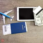 Hacks That Will Guarantee Cheap business Class Flights To Dubai
