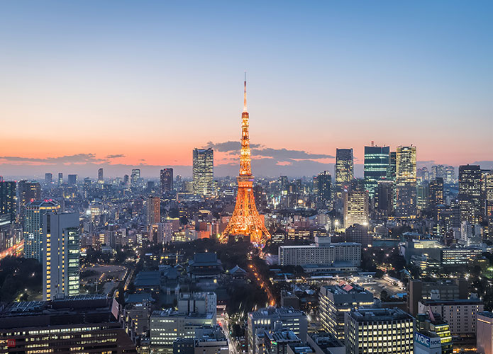 book-your-flight-to-Tokyo